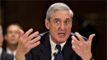 Russia Probe Continues Mueller Looking At Former & Current Trump Administrators