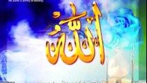 انشوده اسلاميه احب الله باللغه الالمانيه Anasheed أ Ich Liebe Allah anachide