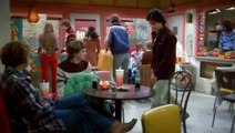 That '70s Show S02E09 Eric Gets Suspended