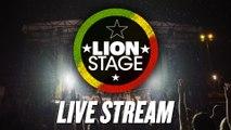 Lion Stage LIVE stream @ Rototom Sunsplash 2019