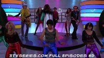 That '70s Show S04E24 That '70s Musical