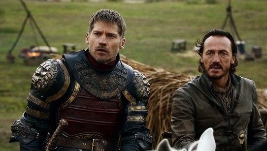 Game Of Thrones Staffel 5 Download Deutsch