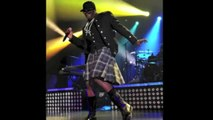 IS HIP HOP GAY NOW   The Game 'Exposed 50 Cent ,P DIddy, Birdman & Lil Wayne,LIL BOW WOW,OMARION...