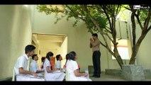 Mawa Therum Aran - Theekshana Anuradha (Video Song)   FreeMusic.lk