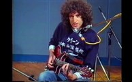 Queen Crazy Little Thing Called Love & Delay Techniques Guitar Tutorial by Brian May