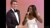 Dean Martin / Gladys Knight & Pips Youre Nobody Till Somebody Loves You 1970s [Remastered