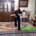 Dubai Cute Girl Smoke With Dance Belly 2017 2017 Best Bollywood Indian Wedding Dance Performance By Young Girls HD PAKISTANI MUJRA DANCE Mujra Videos 2017 Latest Mujra video upcoming hot punjabi mujra latest songs HD video