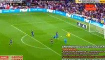 Cristiano Ronaldo Red Card HD - Barcelona 1-2 Real Madrid 13.08.2017 HD