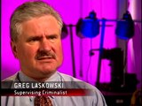 Forensic Files - Season 10, Ep 14 - A Leg Up On Crime , Movies  tv series show 2018