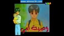 Anasheed أناشيد إسلامية بدون موسيقى انا واخي