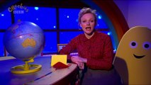 CBeebies Bedtime Stories.s01e353.Maxine Peake - Ben and Gran and the Whole Wide Wonderful World