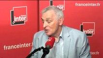 """Jean Jouzel : """"Il faudrait que le développement de l'Afrique se construise autour des énergies renouvelables"""""""