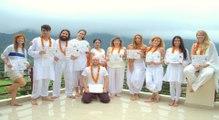 Vinyasa yoga in rishikesh - Vinyasa Yoga Teacher Training in Rishikesh India 200 300 500 Hours