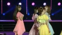モーニング娘。16「晴れ 雨 のち スキ ♡」[Morning Musume 16 (Hare Ame Nochi Suki ♡)] Hello! Project Hina Fe