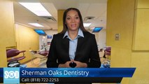Sherman Oaks Dentistry Sherman OaksExceptionalFive Star Reviews by Frank A.