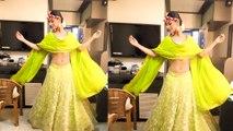 Mouni Roy most popular actresses Indian Photo shoot | Mouni Roy  Indian television actress | Top 10 List