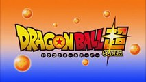 DBS 103 zapowiedź  DBS 103 promo PL  Dragon Ball Super 103 trailer zwiastun napisy PL