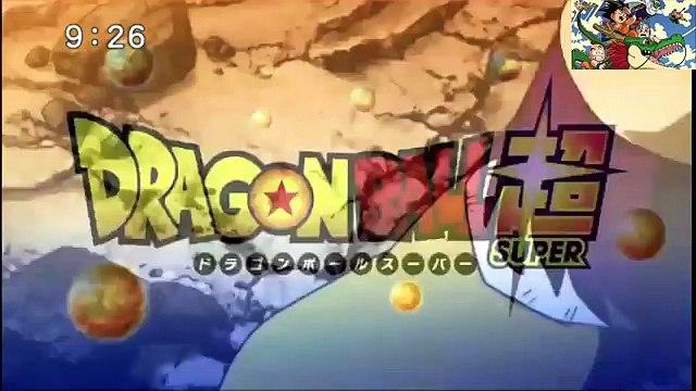 7 viên ngọc rồng siêu cấp tập 102
