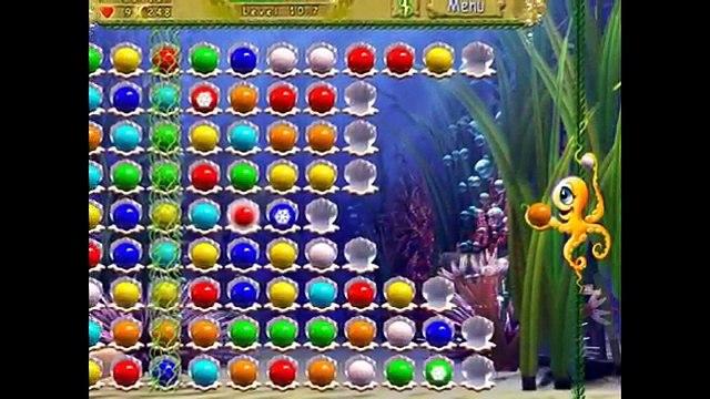 tải game 7 viên ngọc rồng 2.5 - xem và tải game 7 viên ngọc rồng 2.5