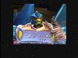 Closing Titles : Beast Wars Metals: Super Lifeform Transformers : Version 2 : Gro w Bigger