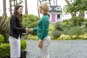 "Chesapeake Shores  Season 2 Episode 3 // S2E3 // Putlockers "" Hallmark Channel"""