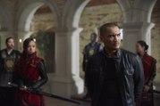 """Dark Matter Season 3 Episode 13 =On Syfy= Streaming 'Full HD """"FULL SHOW"""""""