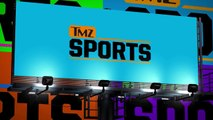 Daniel Cormier: Im Glad Gina Caranos Pissed Maybe Shell Fight Again! | TMZ Sports