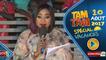 TAM TAM VACANCES DU 10 AOUT 2017 A PIKINE #4