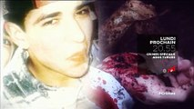 """""""Crimes"""" de l'été ce soir à 20h55 sur NRJ12: Jean-Marc Morandini propose une spéciale consacrée aux """"ados tueurs"""""""