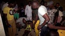 Burkina Faso'da Türk restoranına terör saldırısı