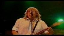 Status Quo - Whatever You Want(Parfitt,Bown) - Birmingham NEC - Rock Til You Drop 21-9 1991