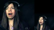 ENSEI MAI HIME (Vocal Cover)