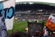 Nantes - OM | 12ème hOMme