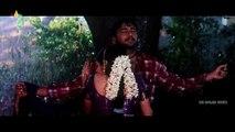 Mr.Errababu Movie Pooja Kissing Sivaji   Telugu Movie Scenes   Sri Balaji Video