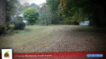 Maison F7 à vendre, Montereau Fault Yonne (77), 275 600€