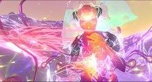 Björk Family VR Teaser