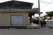 Un hombre fue asesina por dos sujetos que se movilizaban en una moto en Guayaquil