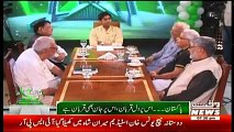 Waqt Special – 14th August 2017