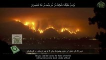 Surah Rahman سورة الرحمن   Recitation 55 Surah Of Holy Quran   By Mishary Rashid Al Afasy