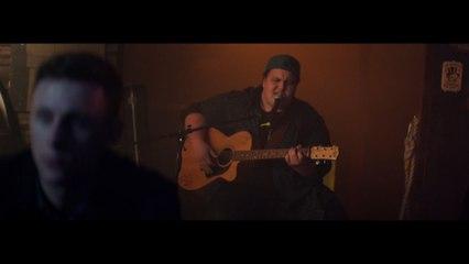Judah Kelly - Kingdom Come