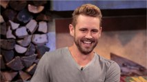 Nick Viall Will Live Chat With 'Bachelor In Paradise' Fans