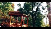 Judaiya - Full Video - Rahat Fateh Ali Khan - Naseebo Lal - Zahid Ali -  VIP Records
