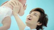 Matsumoto Jun GOO.N CM