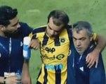 کلیپ هفته سوم لیگ برتر