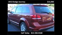 Used Car Dealer Scottsburg, IN | Where To Buy A Used Car Scottsburg, IN