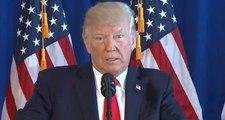 New York Valisi, Irkçı Saldırılar Yüzünden Trump'a Savaş Açtı!