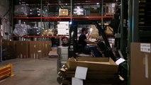 Jack Daniel's Sustainability Story | Brown-Forman Corporation