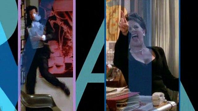 Will & Grace S07E08 Saving Grace, Again (1)
