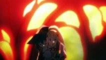 Kono Subarashii Sekai ni Shukufuku wo! 2 01