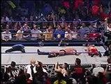 WWE Wrestling _ Eddie Guerrero wins WWE Championship - Watch Top New WWE Videos, tv series movies 2017 & 2018